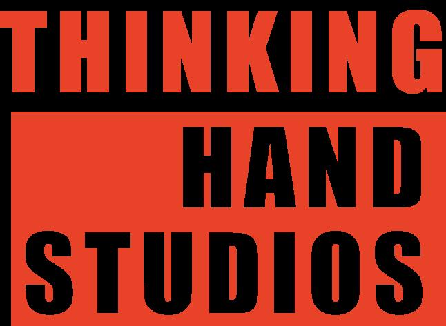 thinkinghandstudios